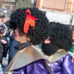 Bedonia Carnevale 2013 p1 (356)