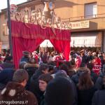 Bedonia Carnevale 2013 p2 (102)
