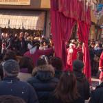 Bedonia Carnevale 2013 p2 (104)