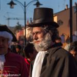 Bedonia Carnevale 2013 p2 (106) G. Verdi