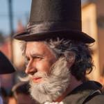 Bedonia Carnevale 2013 p2 (107) G. Verdi