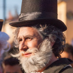 Bedonia Carnevale 2013 p2 (108) G. Verdi