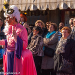Bedonia Carnevale 2013 p2 (109)