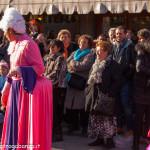 Bedonia Carnevale 2013 p2 (110)