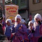 Bedonia Carnevale 2013 p2 (113) sfilata teatro Verdi