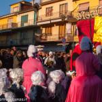 Bedonia Carnevale 2013 p2 (114) sfilata teatro Verdi