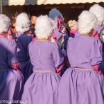Bedonia Carnevale 2013 p2 (115) sfilata teatro Verdi