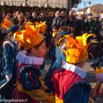 Bedonia Carnevale 2013 p2 (116) sfilata teatro Verdi
