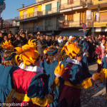 Bedonia Carnevale 2013 p2 (117) sfilata teatro Verdi
