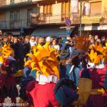 Bedonia Carnevale 2013 p2 (118) sfilata teatro Verdi
