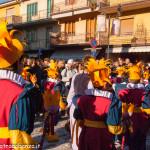 Bedonia Carnevale 2013 p2 (119) sfilata teatro Verdi