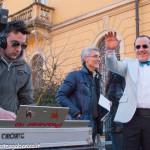 Bedonia Carnevale 2013 p2 (120)