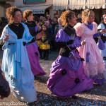 Bedonia Carnevale 2013 p2 (124) sfilata teatro Verdi