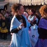 Bedonia Carnevale 2013 p2 (125) sfilata teatro Verdi