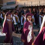 Bedonia Carnevale 2013 p2 (127) sfilata teatro Verdi