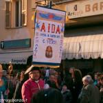 Bedonia Carnevale 2013 p2 (128) sfilata teatro Verdi