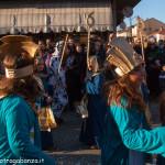 Bedonia Carnevale 2013 p2 (129) sfilata teatro Verdi