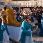 Bedonia Carnevale 2013 p2 (130) sfilata teatro Verdi