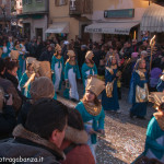 Bedonia Carnevale 2013 p2 (131) sfilata teatro Verdi