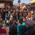 Bedonia Carnevale 2013 p2 (132) sfilata teatro Verdi