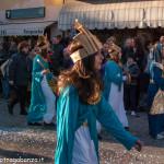 Bedonia Carnevale 2013 p2 (133) sfilata teatro Verdi