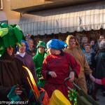 Bedonia Carnevale 2013 p2 (136)