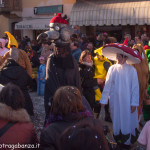 Bedonia Carnevale 2013 p2 (137)