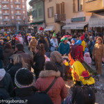 Bedonia Carnevale 2013 p2 (138)