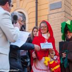 Bedonia Carnevale 2013 p2 (140) premiazioni