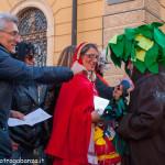 Bedonia Carnevale 2013 p2 (141) premiazioni