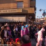 Bedonia Carnevale 2013 p2 (142)