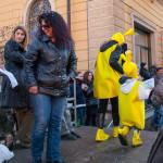 Bedonia Carnevale 2013 p2 (146)