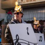 Bedonia Carnevale 2013 p2 (150)
