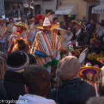 Bedonia Carnevale 2013 p2 (151)