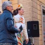 Bedonia Carnevale 2013 p2 (152) premiazioni