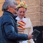 Bedonia Carnevale 2013 p2 (153) premiazioni