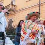 Bedonia Carnevale 2013 p2 (154) premiazioni