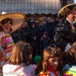Bedonia Carnevale 2013 p2 (157)