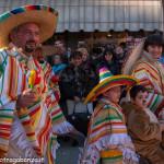 Bedonia Carnevale 2013 p2 (158)
