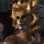 Bedonia Carnevale 2013 p2 (159)
