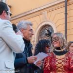 Bedonia Carnevale 2013 p2 (160) premiazioni