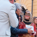 Bedonia Carnevale 2013 p2 (161) premiazioni