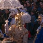 Bedonia Carnevale 2013 p2 (163)