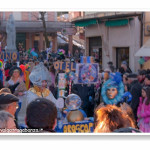 Bedonia Carnevale 2013 p2 (164) collage