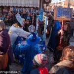 Bedonia Carnevale 2013 p2 (166)