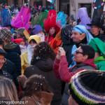 Bedonia Carnevale 2013 p2 (167)