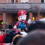 Bedonia Carnevale 2013 p2 (168)