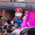 Bedonia Carnevale 2013 p2 (169)