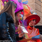 Bedonia Carnevale 2013 p2 (170) premiazioni