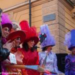 Bedonia Carnevale 2013 p2 (171) premiazioni
